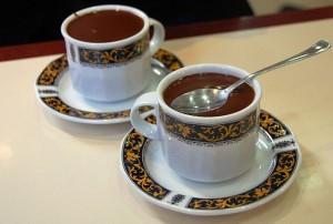 640px-Chocolate_espeso