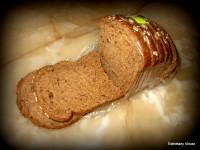 Pan_de_Gluten