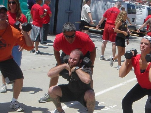 640px-2007_CrossFit_Trainer_certification