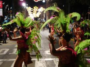 640px-Aguilas_Murcia_Spain_Carnival