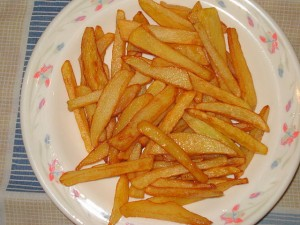 640px-French_fries_(Potato_Chips)