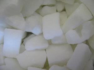640px-Cube_Sugar