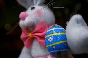 640px-Easter_Bunny_Egg_4-14-09_IMG_2445