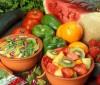 ¿Por qué es importante comer saludable estando a dieta?
