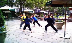 640px-Morning_Tai_Chi_in_Bryant_Park