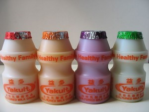 640px-SG_Yakult_4_flavours