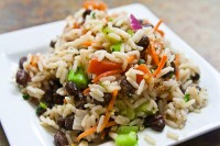 640px-Bean_Rice_Salad
