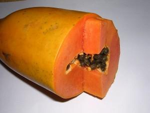 640px-Papaya-oliv