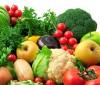 5 Vegetales desintoxicantes