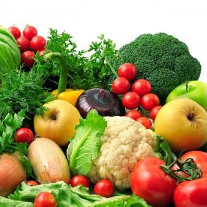Fruit__vegs_assortment