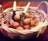 Gelatina de nueces de tan sólo 75 calorías