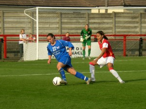 KateWard-AlexScott