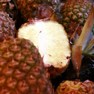 Pineapple_mg_3825