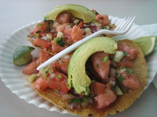 640px-Flickr_dongkwan_540812245--Shrimp_Tostada