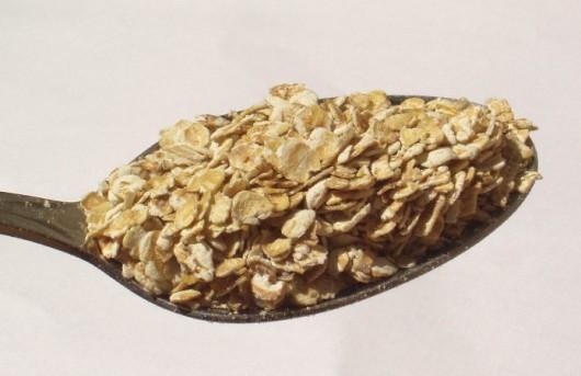 Rolled_oats