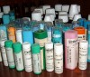 ¿Hay tratamientos homeopáticos para reducir la grasa del abdomen?