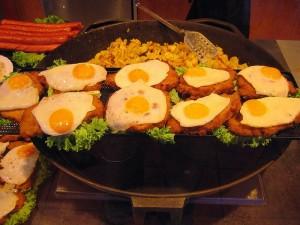 800px-Egg_schnitzel