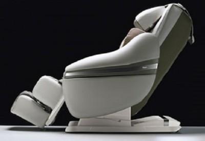 silla-masajeador