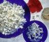 Exprimidores y máquinas para hacer palomitas de maíz: lo light puede ser divertido