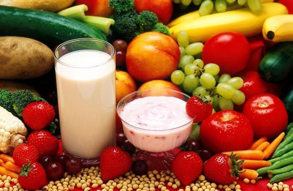 ¿Qué alimentos comer para bajar el abdomen?