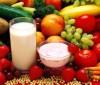 Qué es la dieta lipofídica y por qué deberías adoptarla