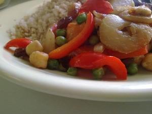 cus-cus-verduras