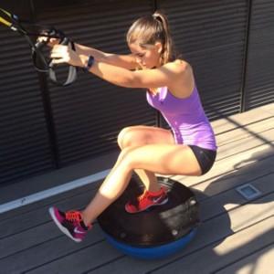 ana-fitness