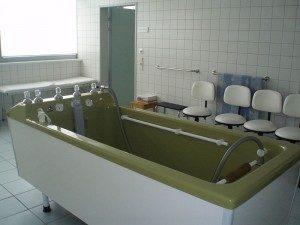 hidroterapia 300x225