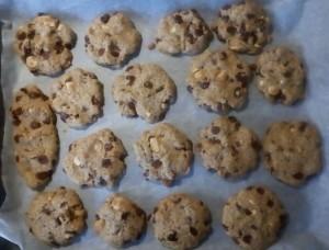 galletas-veganas
