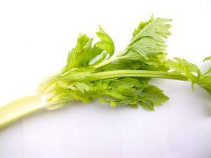 alimentos prohibidos acido urico y colesterol verduras prohibidas con acido urico tratamiento natural para el dolor dela gota