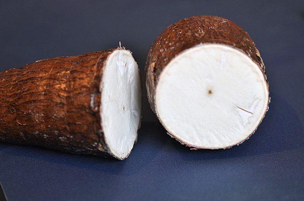 Tapioca: beneficios de la harina de mandioca para adelgazar