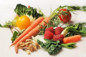 alimentos sanos para hipertensos obesos