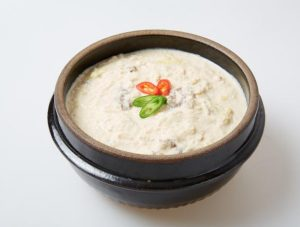 Receta de tofu para adelgazar queso bajas calor as a - Como se cocina el tofu ...