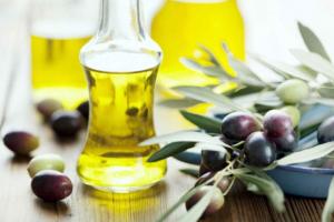 aceite de oliva 300x200