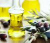 Calorías del aceite de oliva: ¿engorda el aceite de oliva?