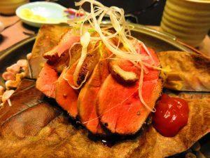 carne a la piedra 300x225