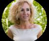 ¿Qué es el hambre emocional y cómo se combate? Entrevista con May Morón