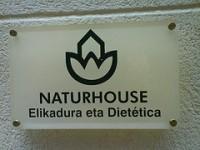 Dietas Naturhouse