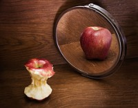 Causas de la anorexia nerviosa