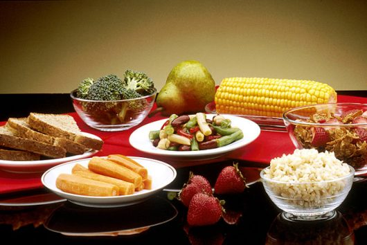 dieta enzima prodigiosa