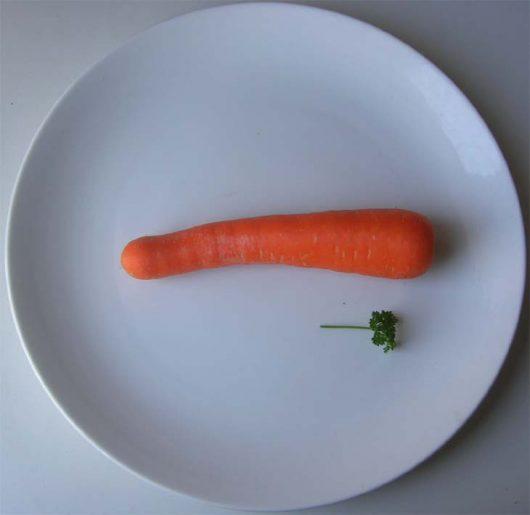dieta-extrema