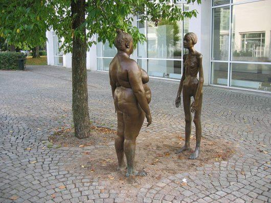 anorexia-nerviosa