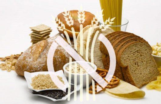 T1larg.gluten.foods.gi